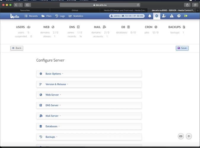 Screenshot 2020-08-02 at 20.31.20