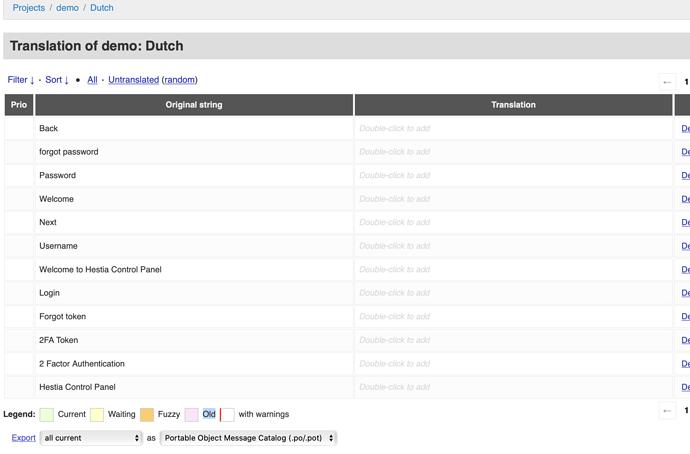 Screenshot 2020-09-06 at 09.05.50