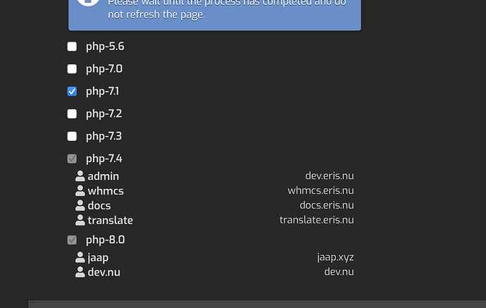 Screenshot 2021-07-14 at 11.59.38