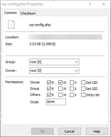 WinSCP_opUqQQ7PQ6