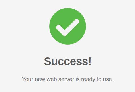 webmail.domain.tld