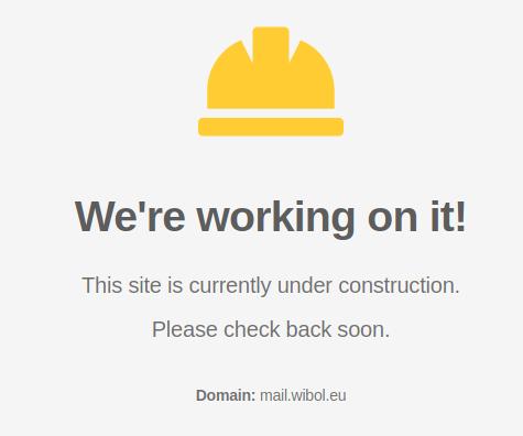 ssl.webmail.domain.tld